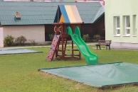 Škola v obci