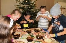 Vasiľovské vianočné trhy